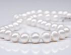 杭州珠宝拍摄珍珠拍摄宝石饰品拍摄小视频全国寄拍