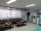 乌鲁木齐爱德华医院:打造新型服务队伍,持续提升患者满意率