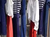 时尚品牌女装加盟艾蜜雪精品女装批发女装批发厂家
