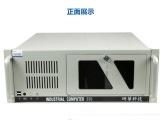 研华工控机IPC-510IPC-610L