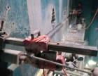 长清水钻钻孔工程打孔油烟机钻孔排烟打孔砸墙砸瓷砖