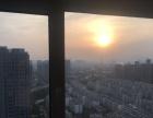 天龙国际大厦108平米写字楼出租