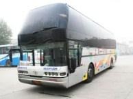昆明客车到利辛县汽车班次//客车几个小时到186690122