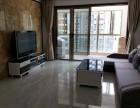 北京路 中天未来方舟 3室 2厅 124平米 整租