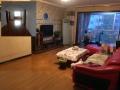金鹰国际村 3室2厅1卫 精装修 带全套家具 拎包入住