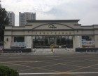 天津津南区出租写字楼 政府直招项目 租金低每平米0.8元