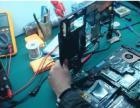 上門維修電腦筆記本臺式機等各種數碼產品