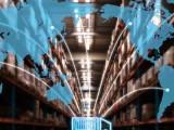 福建摩尔软件有限公司您身边的WMS仓储管理及wms仓储管
