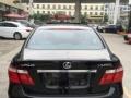 雷克萨斯LS 2008款 460 4.6L 自动 豪华加长版-一