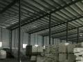 乐业园附近钢结构仓库1400平