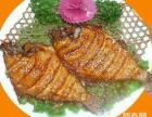 群英诸葛烤鱼加盟热线