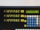 单继电器三轴数显表,电子尺