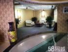 晶南湖精品商务酒店 足浴