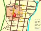 永州市双牌县商业中心区土地项目招商