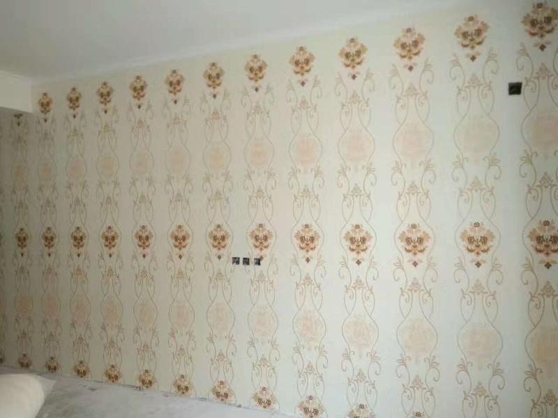 儋州海口贴墙纸墙布背景墙