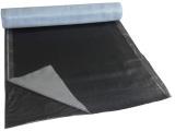 SBS防水卷材专业供货商-SBS防水卷材供应商