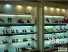 天津鞋店展柜超市水果货架输出货架干果展柜