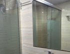 精装一室独立卫生间,空调电视WiFi,水电费全免