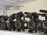 二手索尼F55 4K数字摄影机 比肩兄弟