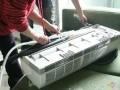 黄浦区空调维修空调不制冷空调加液拆装移机空调外机不启动维修