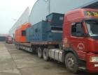 扬州到双城物流公司货物运输