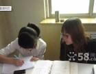 武汉快学教育 艺考培训 你的文化课有多重要?