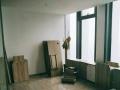 万达 新出好房源 精装带家具 给你不一样的