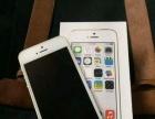转iPhone5S64G金色 配件齐全 国行