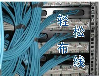 浦东综合布线 门禁考勤 弱电工程 视频监控摄像机