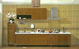 梅州梅江区师傅技术好的全铝家具厂纱宝亮效益源于服务社会的回