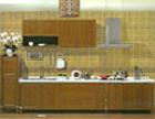 惠东黄埠镇口碑好的全铝家具加盟纱宝亮效益源于服务社会的回报