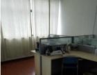 江北洪塘C区5楼单层1500平厂房出租 有货梯