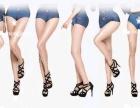 蔻辰苏莎减肥彩虹糖的9大优势-安全瘦身