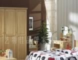 上千套(展销会)品牌家具3成价就地处理,比二手的还便宜