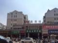 丹徒新区圣地雅阁东门瑞泰商城对面