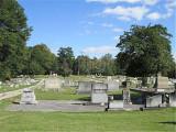 鄭州新密市皇帝陵陵園, 客戶服務接待中心 墓園銷售部