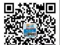 2016年江西省直事业单位法检两院考试面试辅导班