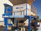 内蒙古包装秤-扎赉特单双秤2017新款DCS-D-60公斤