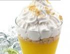 雪晶雪花冰加盟 雪花冰 咖啡 冷饮 甜点 小吃加盟