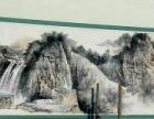 公共场所文化墙 幼儿园墙绘、房产围墙、广场主题壁画