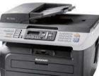 呼和浩特打印机加墨 维修 电脑维修 硒鼓 墨盒