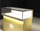 玻璃饰品展示柜
