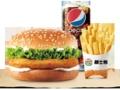 都士客汉堡加盟官网一一0元加盟开汉堡店一一免费咨询