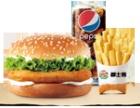 都士客汉堡加盟一一0元加盟开汉堡店一一免费咨询