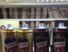 青岛枸杞啤酒全国招商 名酒 投资金额 1-5万元