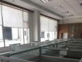 东坑黄屋标准工业区一楼1350平米厂房水电齐全招租