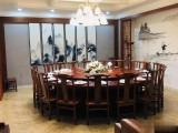 低價面議個人急轉鳩江南翔萬商十里洋場650餐飲美食餐館