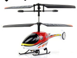 伟力A135小迷你直升机抗摔抗震遥控玩具直升机批发低价2通道航模