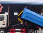 环保垃圾箱|挂桶垃圾车|价格|图片|厂家