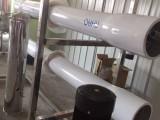 专供大型工厂出售软化水设备 长春全自动软化水设备